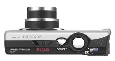 ixus-870-is3